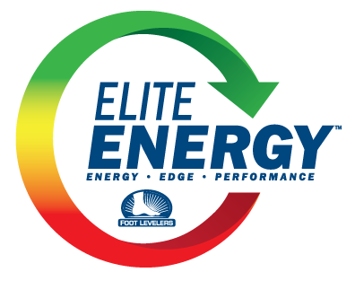 elite-energy-logo_final