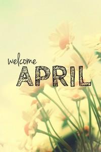 April-pic