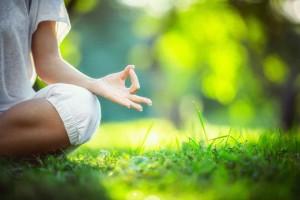 yoga-lawn