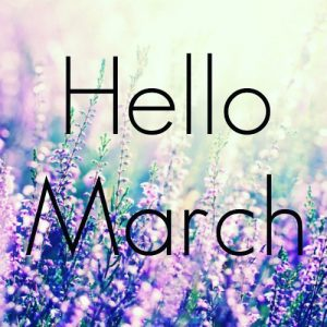 march-pic