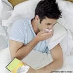 person_flu_cold1
