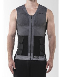 alignmed-mens-front-spinalq-2