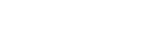Live Well Chiropractic and Acupuncture